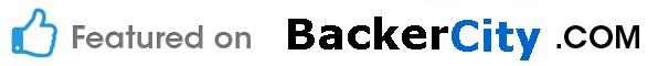 BackerCity Banner