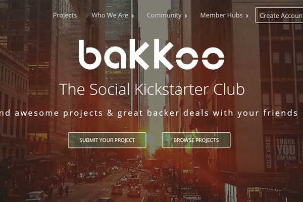 Bakkoo Review by CFIAA