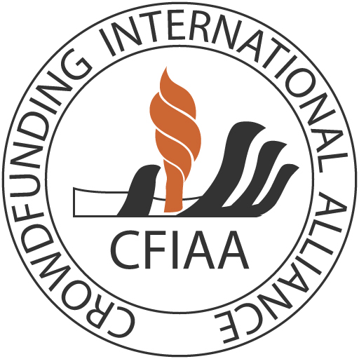 Crowdfunding International Alliance Association